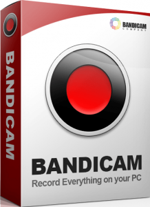 Bandicam Crack 4.5.6.1647 + Keygen Full Download 2020
