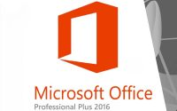 Microsoft Office 2016 Product Key Generator & Crack Full 2020