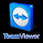 Teamviewer Pro 15.6.7 Crack