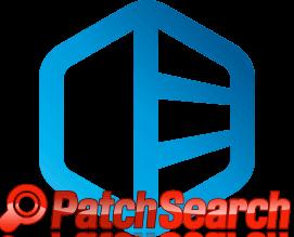 Driver Easy Pro 5.6.14.33488 Crack + License Key Download 2020