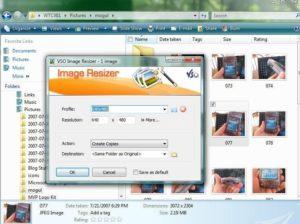 Light Image Resizer 6.1 Crack Full 2020