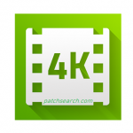 4K Video Downloader 4.11.3.3420 Crack & License Key Full 2020