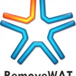 RemoveWAT 3 Crack Activator Full Version Latest 2020