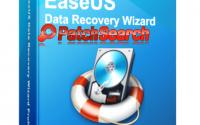 EaseUS MobiSaver Crack 7.6 Key + Activation Code Full