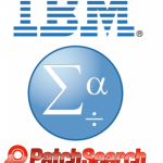 IBM SPSS Statistics 26.0 Crack Full Download | PatchSearch