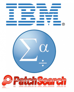 IBM SPSS Statistics 26.0 Crack Full Download  PatchSearch
