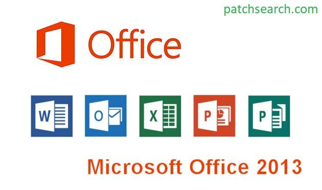 Microsoft Office 2013 Product Key Generator Free 2020