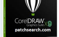 CorelDRAW Graphics Suite 2020 Crack X9 {Latest} Full Torrent