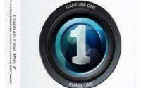 Capture One Pro 20 Crack