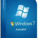 Windows Activator Loader 3.4 For Window 7 Full Version (2020)