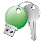 Rohos Logon 4.6 Key + Crack Full [Latest Version]