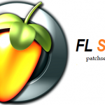 FL Studio 20.7.1.1773 Crack