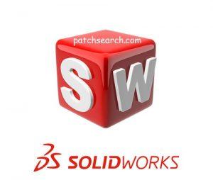 SolidWorks Crack 2020 Free Download For Mac