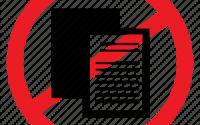 AntiPlagiarism.NET 4.93.0.0 Crack Full [Latest Version]