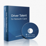 Driver Talent Pro 7.1.33.10With Crack Full Version