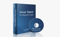Driver Talent Pro 7.1.28.106 With Crack Full Version