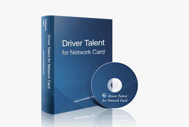 Driver Talent Pro 7.1.33.10 With Crack