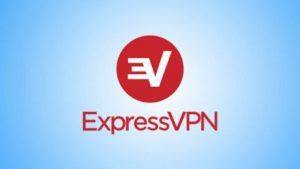 Express VPN 8.5.3 Crack