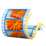 Windows Live Movie Maker Crack + Registration Code Full 2020