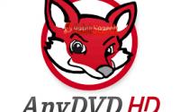 AnyDVD HD Crack v8.4.8.0 Alternative 4K Download 2020
