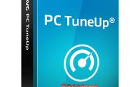 AVG PC Tuneup 2020 Crack Full Product Key Torrent