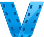 Wondershare Video Converter Crack 11.7.6.1 Patch Full Version