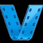 Wondershare Video Converter Crack 11.7.6.1 Patch Full Version