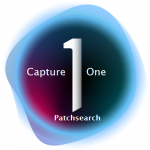 Capture One Pro 20.0.4 Crack