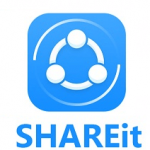 SHAREit 5.7.79 Crack Apk Full Latest 2021 Mod