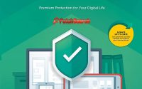 Kaspersky Internet Security Key 2020 Crack