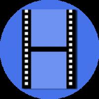Debut Video Capture Pro 6.63 Crack