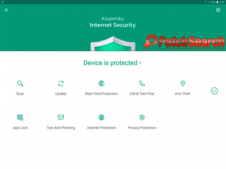 Kaspersky Internet Security Crack + Activation Code Full Latest 2021