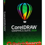 CorelDRAW Graphics Suite 2021 Crack