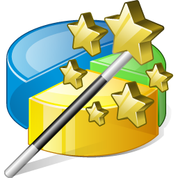 MiniTool Partition Wizard Pro Crack 12.0 + Technician Full Serial Key