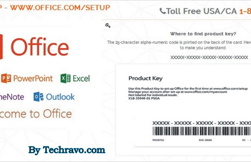 Office 365 Product Key [Crack] 2021 Free Download