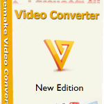 Freemake Video Converter Key Latest
