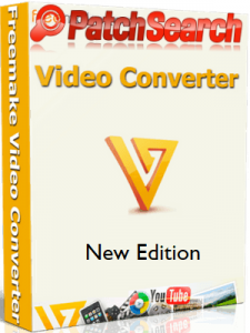 Freemake Video Converter Key Latest