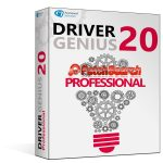 Driver Genius Pro 20.0.0.139 Crack + License Keygen 2020