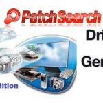 Driver Genius Pro 20.0.0.139 Crack