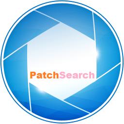 Ashampoo Video Optimizer Pro Crack {Latest}