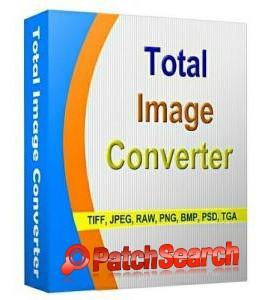 CoolUtils Total Image Converter Crack 8.2.0.233 With License Key Download