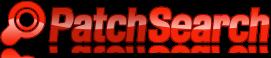 crack software free download