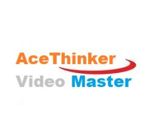 AceThinker Video Master Crack