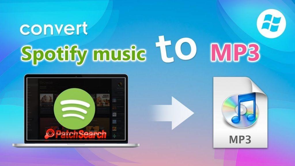 Sidify Music Converter Crack 2.3.2 + Full Torrent Latest Download