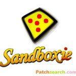 Sandboxie 5.43 Crack