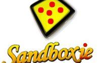 Sandboxie 5.41.0 Crack