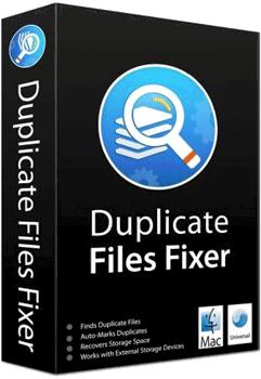 Duplicate Photos Fixer Pro Crack