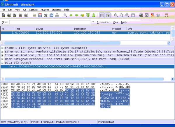 Wireshark Crack 3.2.7 With Keygen Free Download 2021