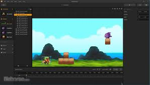 BuildBox Crack 3.3.11 Activation Code {Latest Version} Free Download 2021