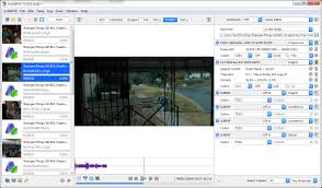 MakeMkv Crack 1.15.4 Registration Code Free Download 2021
